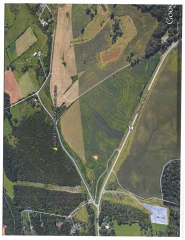 0 Osceola Springs Rd, ROCKINGHAM, VA 22802 (MLS #565412) :: Real Estate III