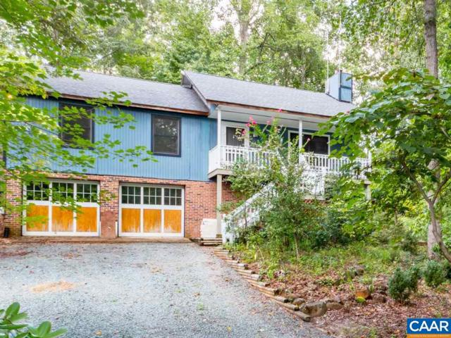 10 Monish Dr, Palmyra, VA 22963 (MLS #566675) :: Strong Team REALTORS