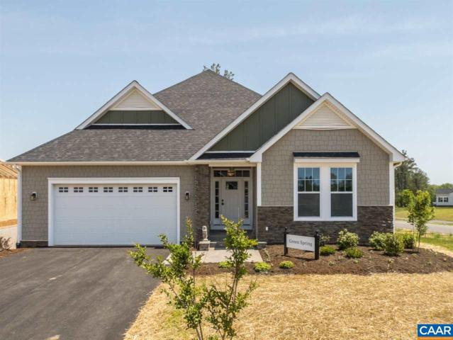 016 Applewood Dr, ZION CROSSROADS, VA 22942 (MLS #566704) :: Strong Team REALTORS