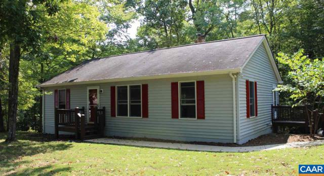 7 Mechunk Ter, Palmyra, VA 22963 (MLS #566915) :: Strong Team REALTORS
