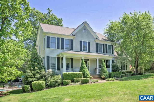 4395 Redwood Ln, Earlysville, VA 22936 (MLS #569218) :: Strong Team REALTORS