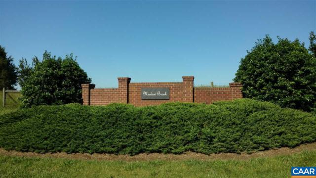 Lot 13 Pine Shadow Ct #13, TROY, VA 22974 (MLS #571086) :: Strong Team REALTORS
