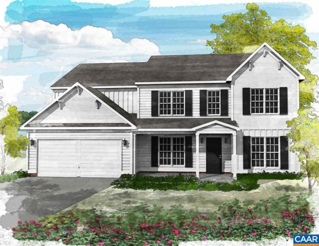 Lot 19 Pine Shadow Ct #19, TROY, VA 22974 (MLS #571123) :: Strong Team REALTORS