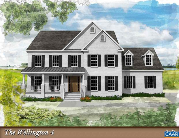Lot 31 Pine Shadow Ct #31, TROY, VA 22974 (MLS #571138) :: Strong Team REALTORS