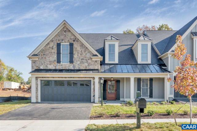 42 Out Of Bounds Ct, CHARLOTTESVILLE, VA 22901 (MLS #571298) :: Strong Team REALTORS