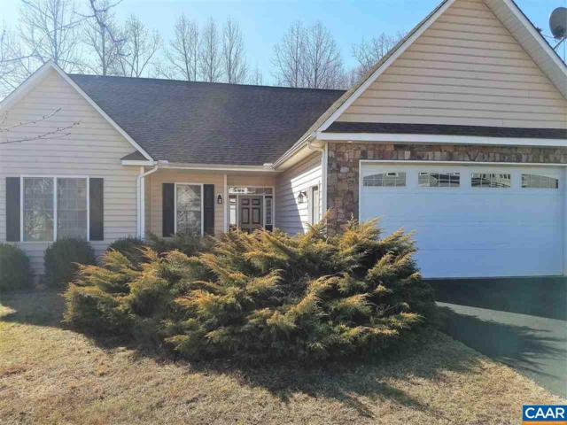 328 Ridgemont Ct, RUCKERSVILLE, VA 22968 (MLS #571544) :: Strong Team REALTORS