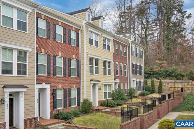 410 Samara Ct, CHARLOTTESVILLE, VA 22903 (MLS #571630) :: Strong Team REALTORS