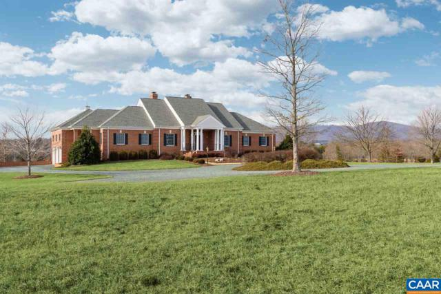 4822 Barn Field Dr, KESWICK, VA 22947 (MLS #572756) :: Strong Team REALTORS