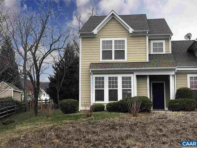 1120 Edmond Ct, Crozet, VA 22932 (MLS #572881) :: Strong Team REALTORS