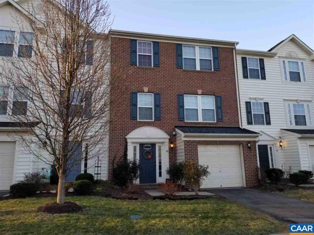 60 Butterfield Ct, ZION CROSSROADS, VA 22942 (MLS #573361) :: Strong Team REALTORS