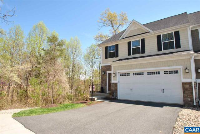1642 Sawgrass Ct, CHARLOTTESVILLE, VA 22901 (MLS #575387) :: Strong Team REALTORS