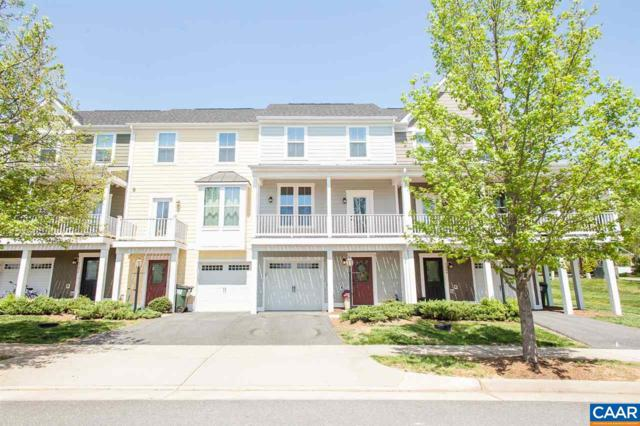 1688 Wickham Way, CHARLOTTESVILLE, VA 22901 (MLS #575843) :: Strong Team REALTORS