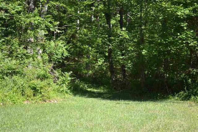 000 Marcias Cir, Shenandoah, VA 22849 (MLS #577271) :: Jamie White Real Estate