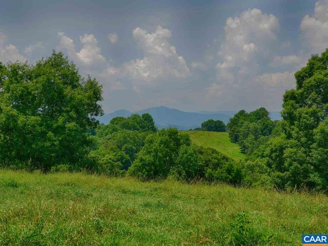 TBD Bowling Dr, Arrington, VA 22922 (MLS #579202) :: Strong Team REALTORS