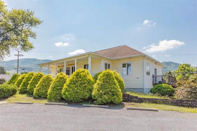 1480 Magnolia Ave, BUENA VISTA, VA 24416 (MLS #580105) :: KK Homes