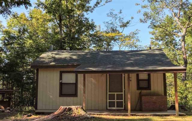 TBD Wigwam Dr, MCDOWELL, VA 24458 (MLS #580772) :: KK Homes