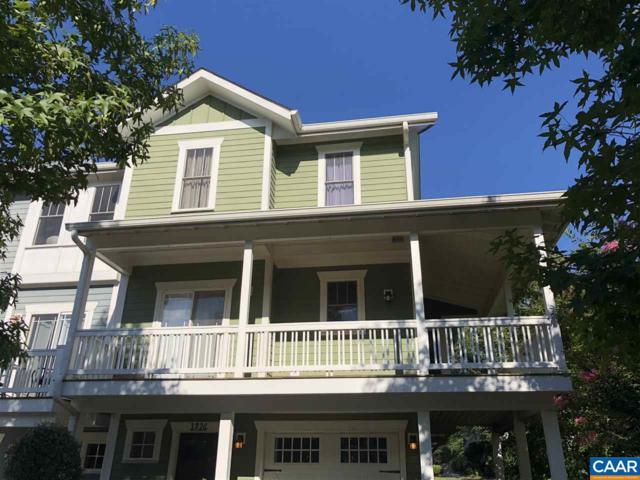 1726 Painted Sky Terr, CHARLOTTESVILLE, VA 22901 (MLS #580840) :: Strong Team REALTORS
