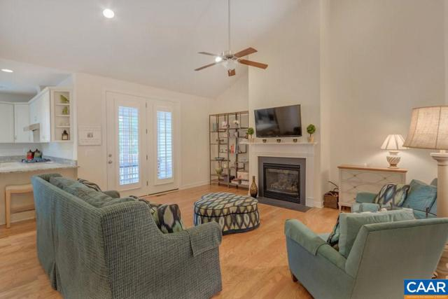 1570 Sawgrass Ct, CHARLOTTESVILLE, VA 22901 (MLS #581391) :: Strong Team REALTORS
