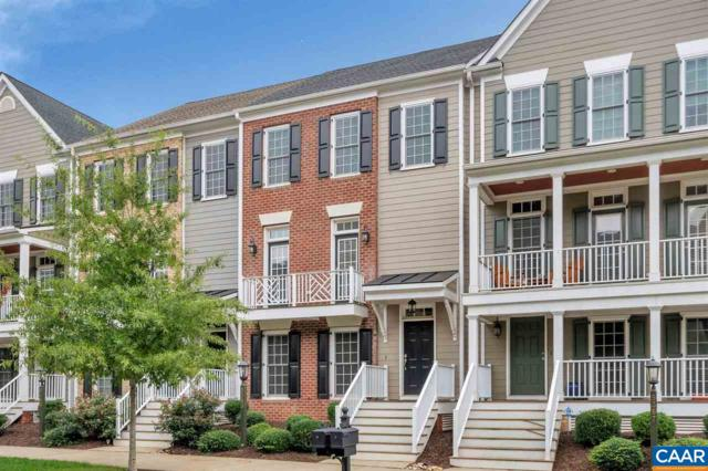 5365 Golf Dr, Crozet, VA 22932 (MLS #581599) :: Strong Team REALTORS