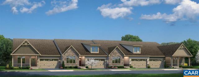 349 Winding Rd, KESWICK, VA 22947 (MLS #581601) :: Real Estate III