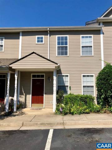 1777 Webland View, CHARLOTTESVILLE, VA 22901 (MLS #581706) :: Real Estate III
