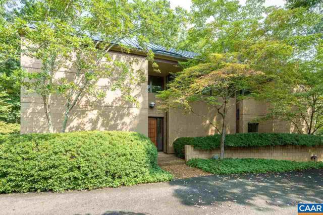 1525 London Rd, CHARLOTTESVILLE, VA 22901 (MLS #581994) :: Real Estate III