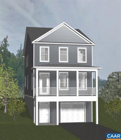 44 Huntley Ave, CHARLOTTESVILLE, VA 22902 (MLS #583031) :: Real Estate III