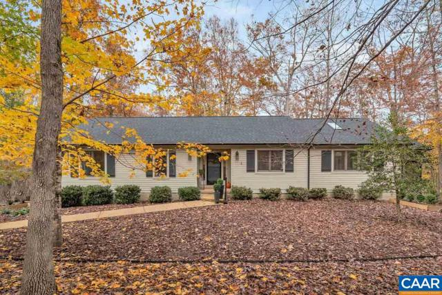 6 Westham Ct, Palmyra, VA 22963 (MLS #583400) :: Strong Team REALTORS