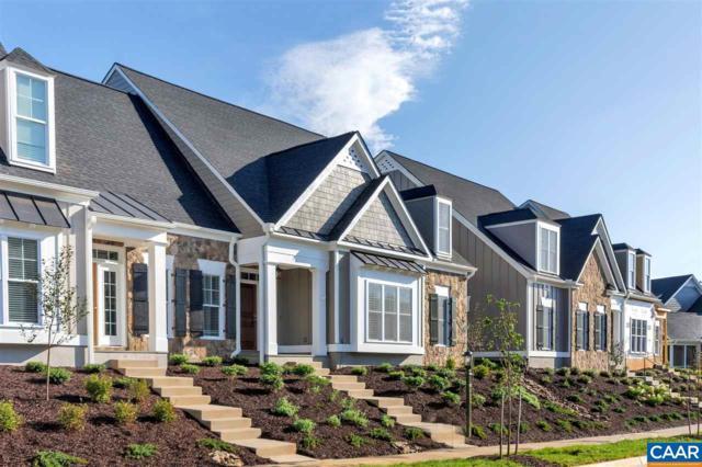 237 Fowler St, CHARLOTTESVILLE, VA 22901 (MLS #583452) :: Real Estate III