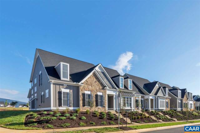 238 Fowler St, CHARLOTTESVILLE, VA 22901 (MLS #583453) :: Real Estate III