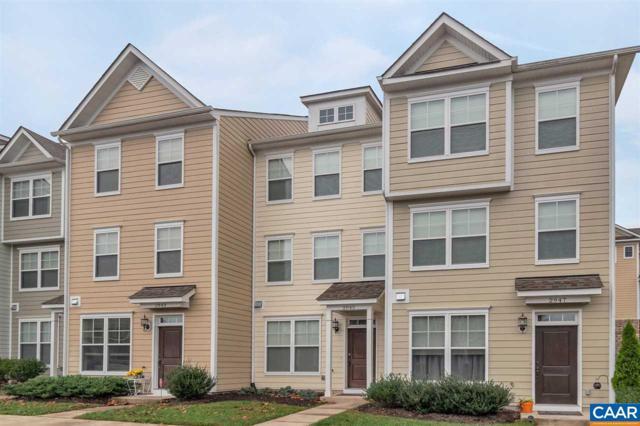 2945 Templehof Ct, Earlysville, VA 22936 (MLS #583500) :: Real Estate III