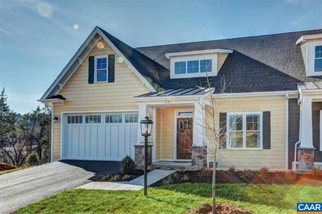 4040 Varick St, CHARLOTTESVILLE, VA 22901 (MLS #583706) :: Real Estate III