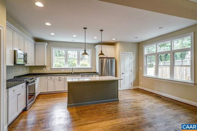 4034 Varick St, CHARLOTTESVILLE, VA 22901 (MLS #583707) :: Real Estate III