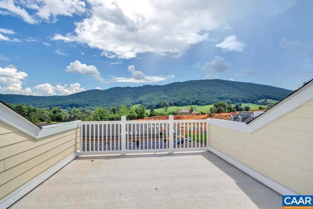 77 Bergen St, CHARLOTTESVILLE, VA 22902 (MLS #584074) :: Real Estate III