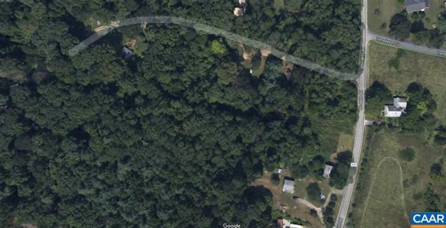2560 Rio Mills Rd, Earlysville, VA 22936 (MLS #584192) :: Real Estate III