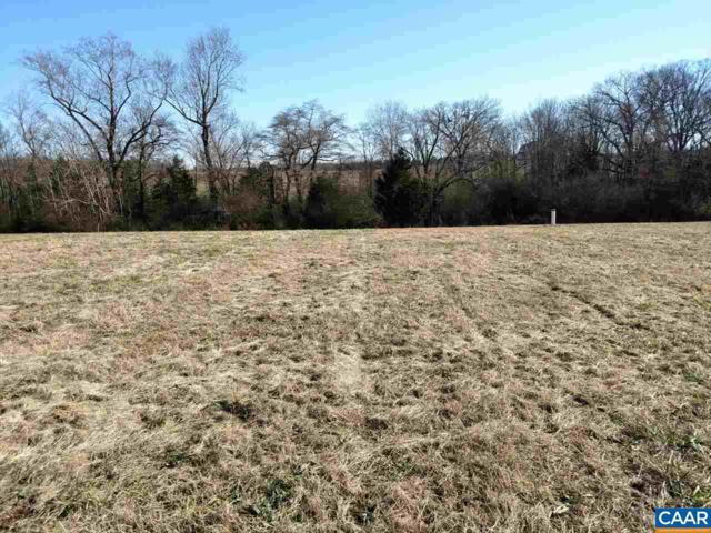 0 Langhorne Rd #2, SCOTTSVILLE, VA 24590 (MLS #584369) :: Real Estate III