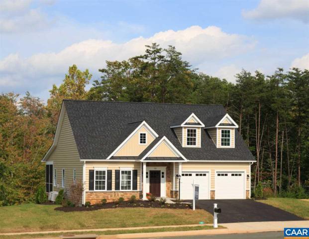 78 Crape Myrtle Dr, Palmyra, VA 22963 (MLS #584778) :: Jamie White Real Estate
