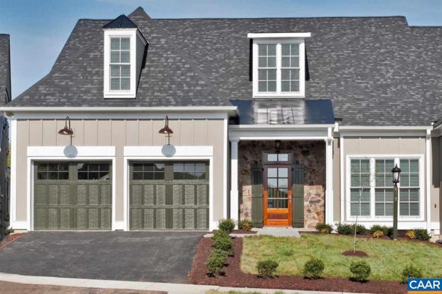 2234 Golf Dr, Crozet, VA 22932 (MLS #584875) :: Real Estate III