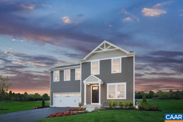 249 Claybrook Dr, WAYNESBORO, VA 22980 (MLS #584943) :: Real Estate III