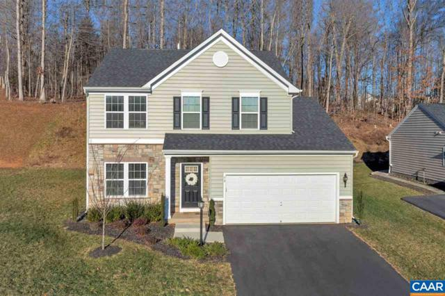 73 Middlebury Ln, RUCKERSVILLE, VA 22968 (MLS #585048) :: Strong Team REALTORS