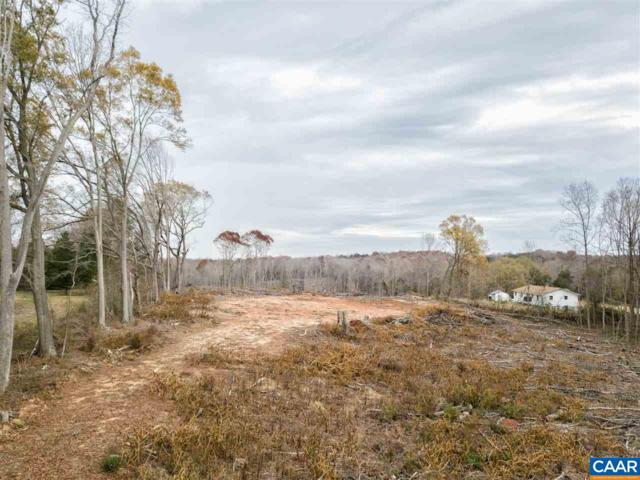 0 Trents Mill Rd, CUMBERLAND, VA 23040 (MLS #585068) :: Real Estate III