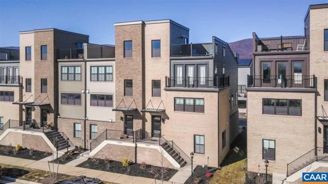 5339 Ashlar Ave, Crozet, VA 22932 (MLS #585118) :: Jamie White Real Estate