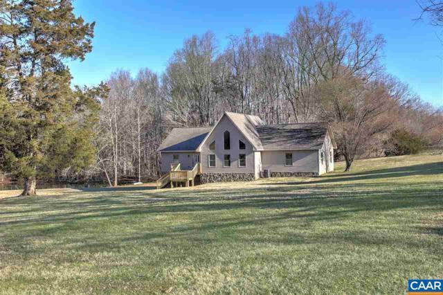 76 Windway Ct, MINERAL, VA 23117 (MLS #585199) :: Jamie White Real Estate