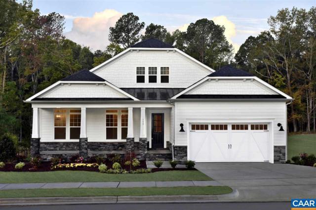 21 Ferndown Ln, KESWICK, VA 22947 (MLS #585219) :: Jamie White Real Estate