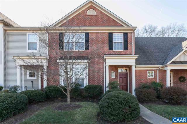 1139 Somer Chase Ct, CHARLOTTESVILLE, VA 22911 (MLS #585392) :: Strong Team REALTORS