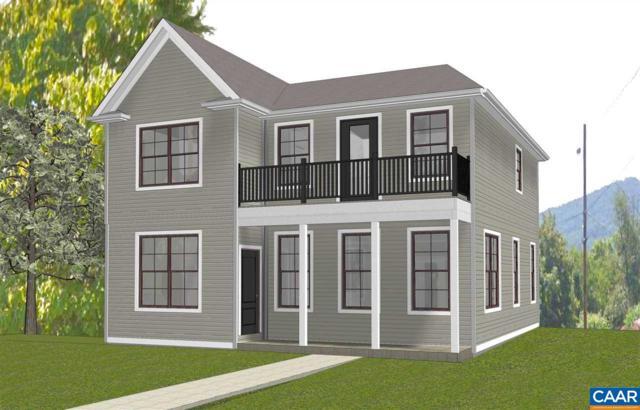 32 Petyward Ln, Crozet, VA 22932 (MLS #585533) :: Jamie White Real Estate