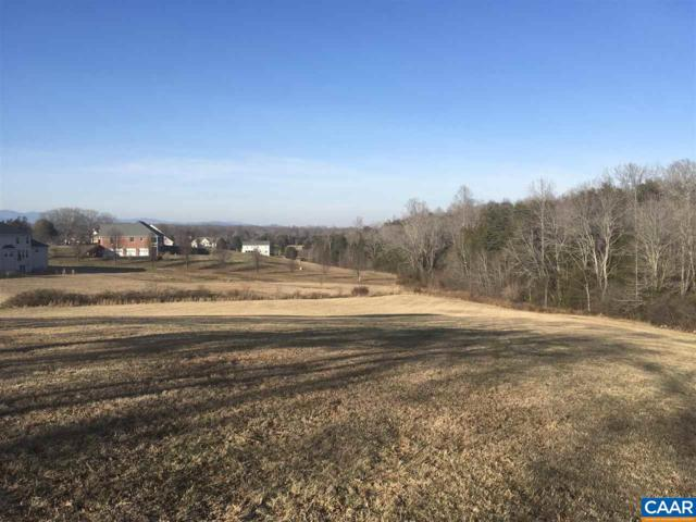22 Spotswood Trl, RUCKERSVILLE, VA 22968 (MLS #585608) :: Jamie White Real Estate