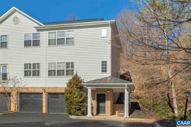 337 Quarry Rd, CHARLOTTESVILLE, VA 22902 (MLS #585630) :: Real Estate III