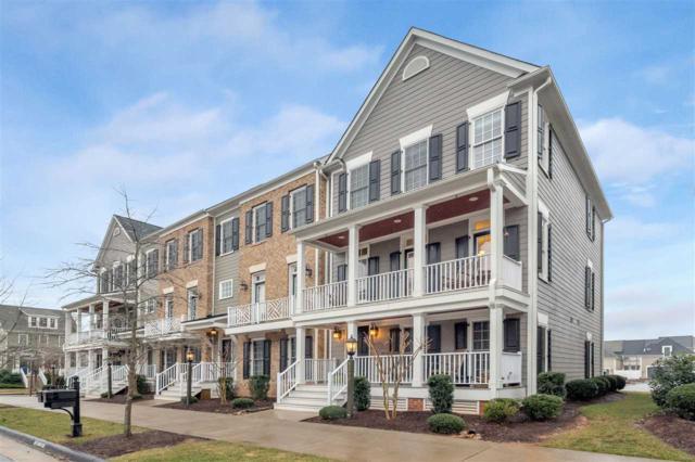 5355 Golf Dr, Crozet, VA 22932 (MLS #585895) :: Jamie White Real Estate