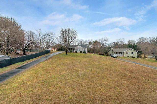 39 John Blvd, RUCKERSVILLE, VA 22968 (MLS #585912) :: Real Estate III